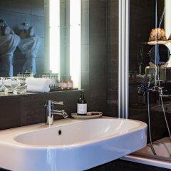Lydmar Hotel Стокгольм ванная фото 2