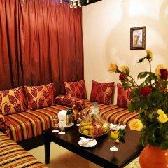 Отель Imperial Plaza Hotel Марокко, Марракеш - 2 отзыва об отеле, цены и фото номеров - забронировать отель Imperial Plaza Hotel онлайн в номере фото 2
