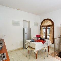 Отель Appartamento Mioni Италия, Венеция - отзывы, цены и фото номеров - забронировать отель Appartamento Mioni онлайн