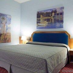 Eur Hotel Milano Fiera Треццано-суль-Навиглио комната для гостей фото 2