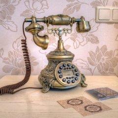 Гостиница Vintage Казахстан, Нур-Султан - 2 отзыва об отеле, цены и фото номеров - забронировать гостиницу Vintage онлайн в номере