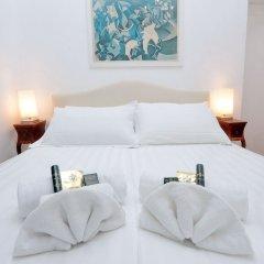 Отель Cozy Navona - My Extra Home комната для гостей фото 3