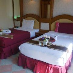 Lamai Hotel комната для гостей фото 3