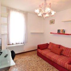 Отель Campo Frari Италия, Венеция - отзывы, цены и фото номеров - забронировать отель Campo Frari онлайн комната для гостей фото 3