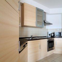 Отель Comfort Apartments Венгрия, Будапешт - 1 отзыв об отеле, цены и фото номеров - забронировать отель Comfort Apartments онлайн в номере