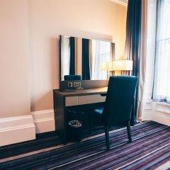 Отель Lorne Hotel Великобритания, Глазго - отзывы, цены и фото номеров - забронировать отель Lorne Hotel онлайн