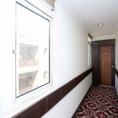 Отель OYO 9761 Hotel Clark Heights Индия, Нью-Дели - отзывы, цены и фото номеров - забронировать отель OYO 9761 Hotel Clark Heights онлайн интерьер отеля фото 3