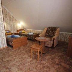Гостевой дом Дакар фото 14