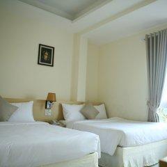 Nguyen Anh Hotel - Bui Thi Xuan Далат комната для гостей фото 2