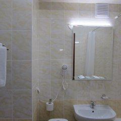 Гостиница Автозаводская фото 9
