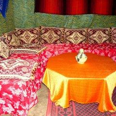 Отель Гостевой дом La Vallée des Dunes Марокко, Мерзуга - отзывы, цены и фото номеров - забронировать отель Гостевой дом La Vallée des Dunes онлайн развлечения