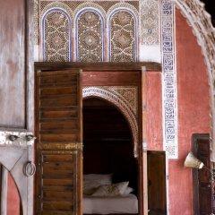 Отель Dar Darma - Riad Марокко, Марракеш - отзывы, цены и фото номеров - забронировать отель Dar Darma - Riad онлайн фото 6