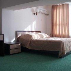 Гостиница Akvaloo Resort в Сочи 2 отзыва об отеле, цены и фото номеров - забронировать гостиницу Akvaloo Resort онлайн комната для гостей фото 5
