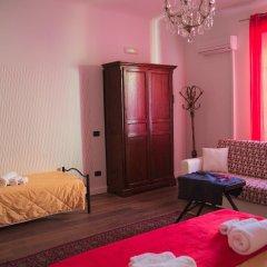 Отель B&B Orologio al 56 Италия, Палермо - отзывы, цены и фото номеров - забронировать отель B&B Orologio al 56 онлайн спа
