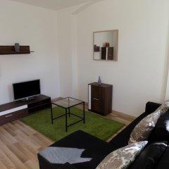 Отель Karlsbad Apartments Чехия, Карловы Вары - отзывы, цены и фото номеров - забронировать отель Karlsbad Apartments онлайн фото 13
