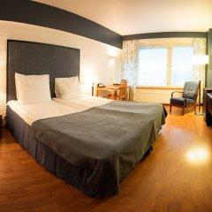 Hotel Seurahovi комната для гостей фото 5