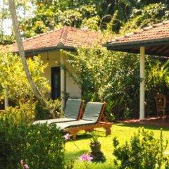 Отель Dalmanuta Gardens Шри-Ланка, Бентота - отзывы, цены и фото номеров - забронировать отель Dalmanuta Gardens онлайн фото 2