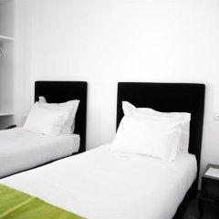 Benavente Vila Hotel фото 9