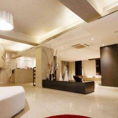 Tria Hotel спа фото 2