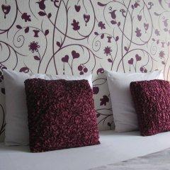 Отель ArtRooms Польша, Познань - отзывы, цены и фото номеров - забронировать отель ArtRooms онлайн спа