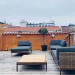 Отель Best Stay Copenhagen Ny Adelgade 8-10 Дания, Копенгаген - отзывы, цены и фото номеров - забронировать отель Best Stay Copenhagen Ny Adelgade 8-10 онлайн фото 3