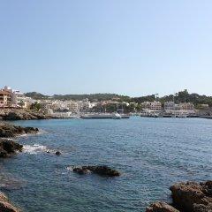 Hotel Alondra Mallorca фото 2