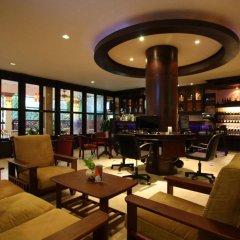 Отель Karon Sea Sands Resort & Spa Таиланд, Пхукет - 3 отзыва об отеле, цены и фото номеров - забронировать отель Karon Sea Sands Resort & Spa онлайн питание фото 3
