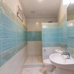 Hotel TsvetOk ванная фото 2