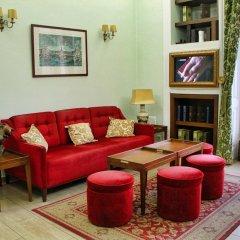 Отель Dom Sancho I Португалия, Лиссабон - 1 отзыв об отеле, цены и фото номеров - забронировать отель Dom Sancho I онлайн фото 6