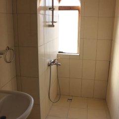 Valleypark Hotel Турция, Гёреме - 1 отзыв об отеле, цены и фото номеров - забронировать отель Valleypark Hotel онлайн ванная