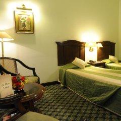 Отель Grand Hotel Kathmandu Непал, Катманду - отзывы, цены и фото номеров - забронировать отель Grand Hotel Kathmandu онлайн удобства в номере