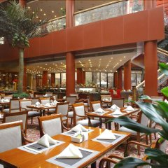 Отель Capital Hotel Китай, Пекин - 8 отзывов об отеле, цены и фото номеров - забронировать отель Capital Hotel онлайн питание