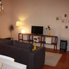 Отель Oporto City Flats - Ayres Gouvea House комната для гостей фото 5