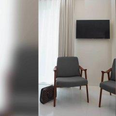 Отель 9Hotel Sablon Бельгия, Брюссель - отзывы, цены и фото номеров - забронировать отель 9Hotel Sablon онлайн комната для гостей фото 5