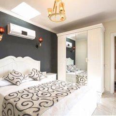 Villa Excellence Турция, Калкан - отзывы, цены и фото номеров - забронировать отель Villa Excellence онлайн спа