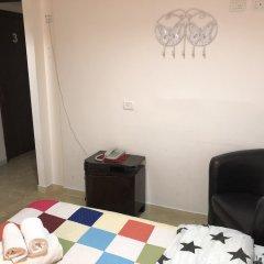 Vitrage Guesthouse Израиль, Назарет - отзывы, цены и фото номеров - забронировать отель Vitrage Guesthouse онлайн