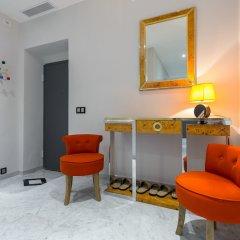 Отель Massena-Dream интерьер отеля