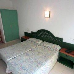 Отель Blue Sea Costa Verde комната для гостей фото 3