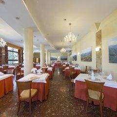 Отель Cosmopol Испания, Ларедо - отзывы, цены и фото номеров - забронировать отель Cosmopol онлайн питание фото 2