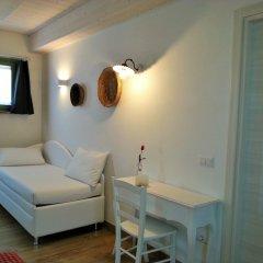 Отель B&B Ceresà Италия, Лорето - отзывы, цены и фото номеров - забронировать отель B&B Ceresà онлайн