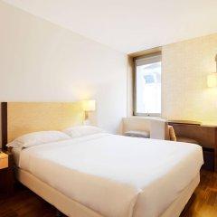 Отель HF Fenix Urban Португалия, Лиссабон - 5 отзывов об отеле, цены и фото номеров - забронировать отель HF Fenix Urban онлайн комната для гостей фото 3