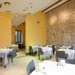 Отель Sant Agusti Барселона помещение для мероприятий