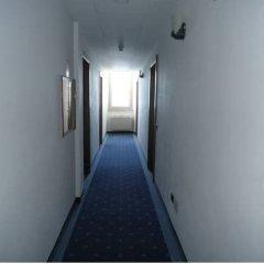 Hotel Torre Imperiale Макканьо интерьер отеля