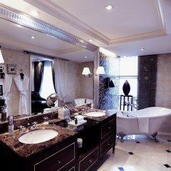 Отель Sofitel Legend Metropole Ханой ванная фото 2