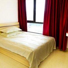 Апартаменты Jiujiu Express Apartment Сямынь фото 11