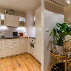 Отель Clavature Luxury Apartment Италия, Болонья - отзывы, цены и фото номеров - забронировать отель Clavature Luxury Apartment онлайн в номере