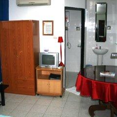 Summer Breeze Inn Hotel комната для гостей фото 2