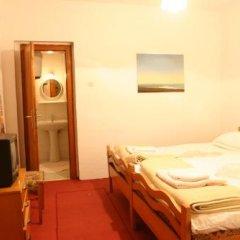 Отель Guesthouse Pension Andrea Албания, Тирана - отзывы, цены и фото номеров - забронировать отель Guesthouse Pension Andrea онлайн фото 4