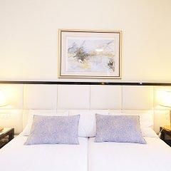 Abratel Suites Hotel Тель-Авив комната для гостей фото 4