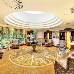 Отель Lindner Hotel Prague Castle Чехия, Прага - 2 отзыва об отеле, цены и фото номеров - забронировать отель Lindner Hotel Prague Castle онлайн спа фото 2